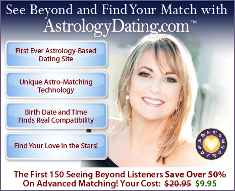 Chinese astrology dating site